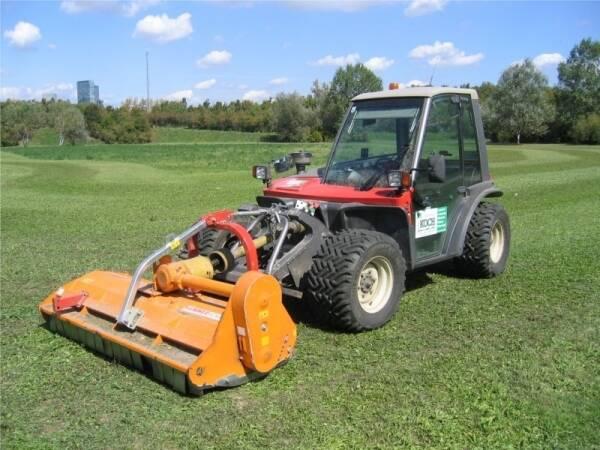 Garten und landschaftsgestaltung karl koch for Gartengestaltung 1210 wien