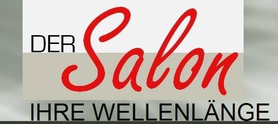 Friseure Und Frisiersalons In Wien Gsol Gelbe Seiten Online
