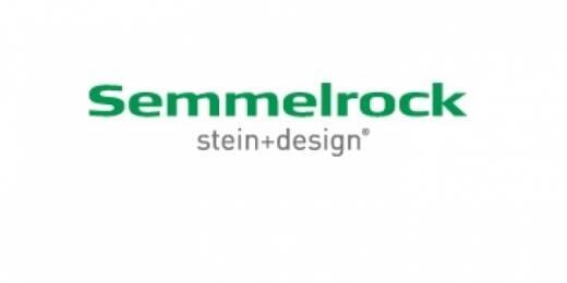 Semmelrock stein design gmbh cokg werk vorchdorf for Burodesign gmbh logo