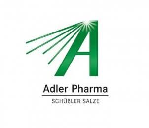 adler pharma produktion und vertrieb gmbh � 5700 zell am